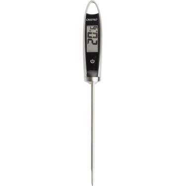 Термометр кухонный электронный, Cristel