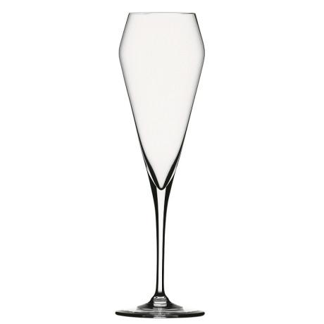 Набор бокалов для игристого вина 0,240л (4шт в уп) Willsberger Anniversary Collection, Spiegelau - 14196
