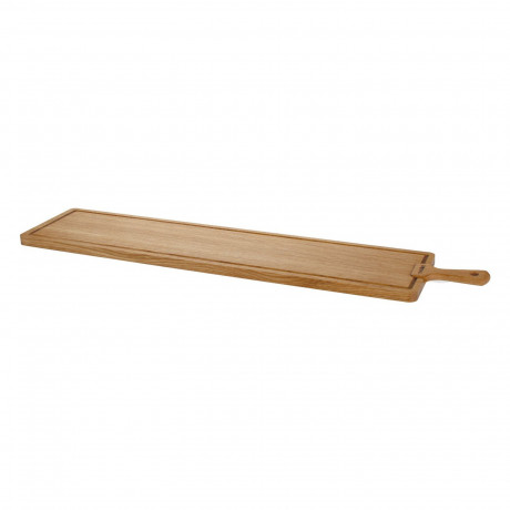 Доска для сыра прямоугольная 113х15 см Life, Boska Holland - 26268