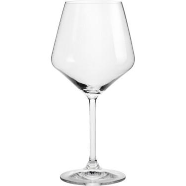 Набор бокалов для красного вина Бургундия 0,750л (4 шт в уп) Authentis, Spiegelau - 15482