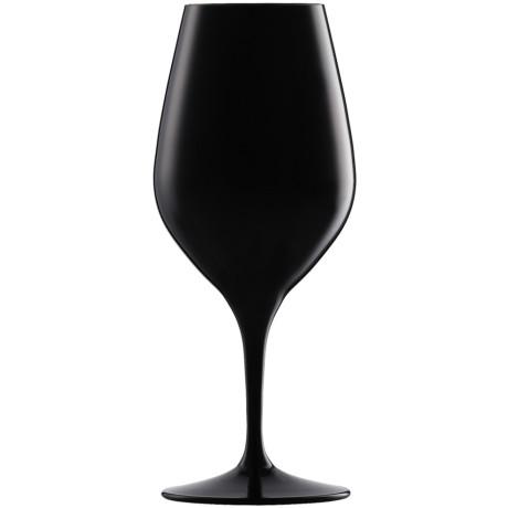 Набор бокалов для слепой дегустации 0,320л (4 шт в уп) Authentis, Spiegelau - 15486