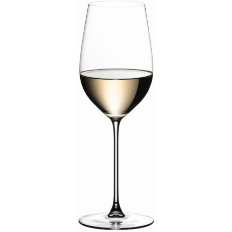 Набор бокалов для белого вина Рислинг/Зинфандель 0,395л (2шт в уп) Veritas, Riedel - 27041