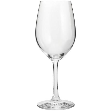 Набор бокалов для белого вина 0,380л (4шт в уп) Wine Lovers, Spiegelau - 15502