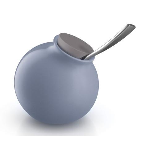 Сахарница голубая, Eva Solo - 73740