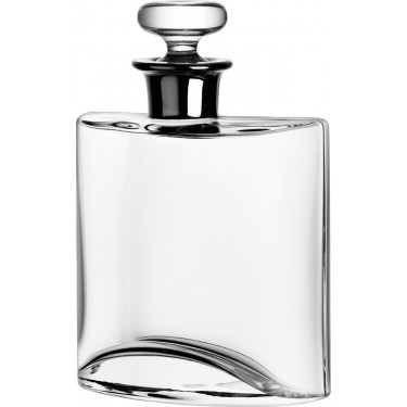 Декантер 0,8л Flask, LSA international - 27185