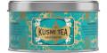 Чай зеленый Империал Лейбл 125г, Kusmi Tea - 21103