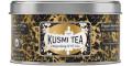 Чай черный Дарджилинг 125г, Kusmi Tea - 21061