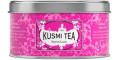 Чай черный Сладкая Любовь 125г, Kusmi Tea - 21056
