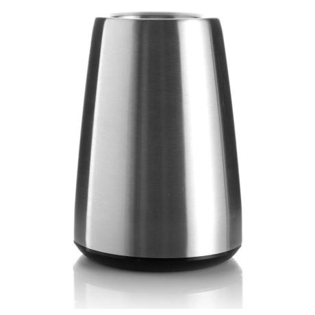 Ведерко для охлаждения вина Elegant, Vacu Vin - 05995