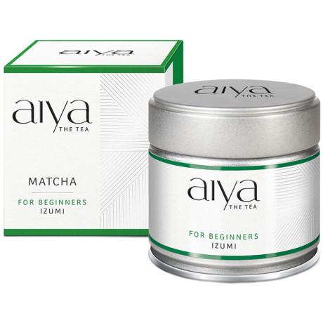 Набор для чая Матча, Aiya - 29449