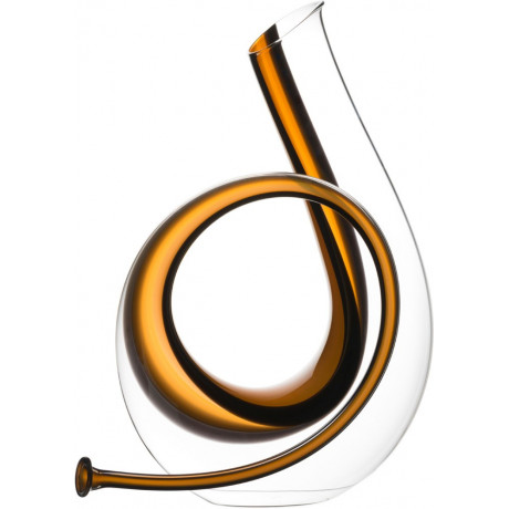 Декантер Horn 2,5л, Riedel - 17946