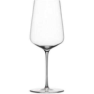 Набор бокалов универсальный 530мл (2шт в уп), Zalto