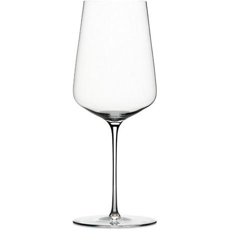 Набор бокалов универсальный 530мл (2шт в уп), Zalto - 22607