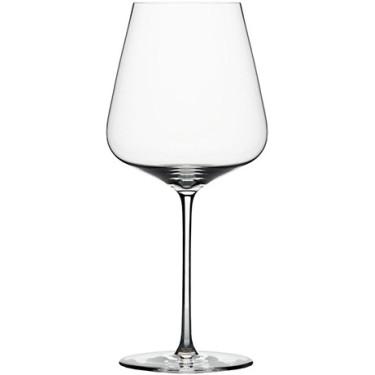 Набор бокалов для красного вина Бордо 765мл (2шт в уп), Zalto - 22606