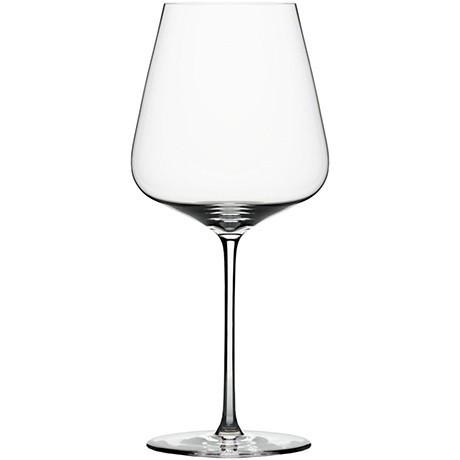 Бокал для красного вина Бордо 765мл, Zalto - 22598