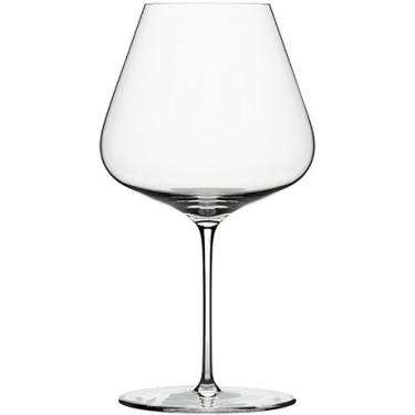 Набор бокалов для красного вина Бургундия 960мл (2шт в уп), Zalto - 22605