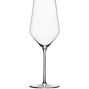 Набор бокалов для белого вина 400мл (2шт в уп), Zalto