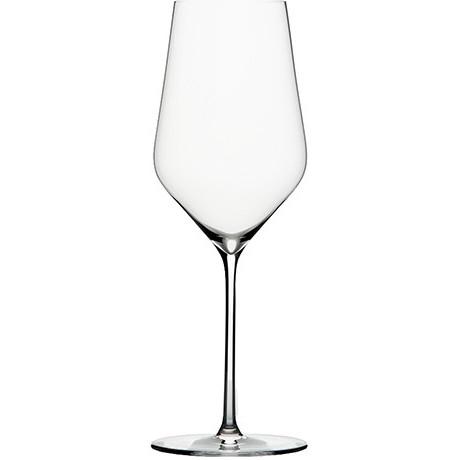 Набор бокалов для белого вина 400мл (2шт в уп), Zalto - 22608