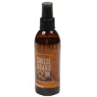 Минеральное масло для восстановления древесины 160г, Boska Holland - 32122