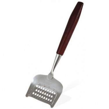 Нож для нарезки сыра полосками с ручкой, Boska Holland