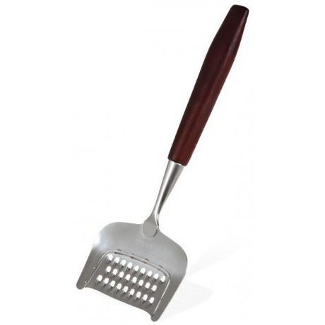 Нож для нарезки сыра полосками с ручкой, Boska Holland - 07347