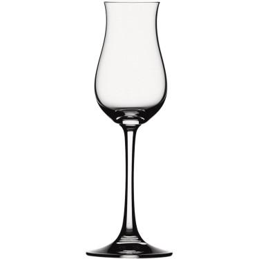 Набор бокалов для дижестива 0,135л (3 + 1 шт в уп) Vino Grande, Spiegelau - 18356
