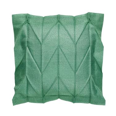 Наволочка зеленая I X I, Iittala - 30787
