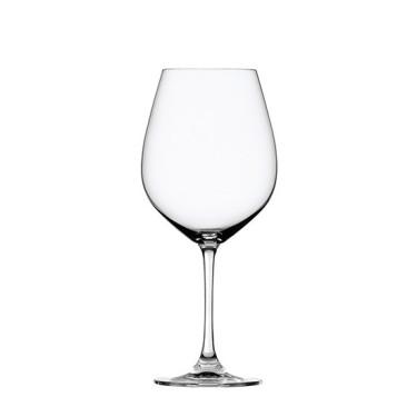 Набор бокалов для красного вина Бургундия 0,810л (12шт в уп) Salute, Spiegelau - 25263