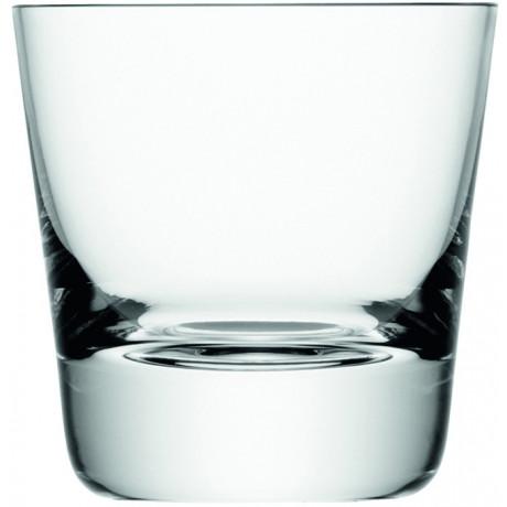 Стакан стеклянный 270мл Madrid, LSA international - 34723