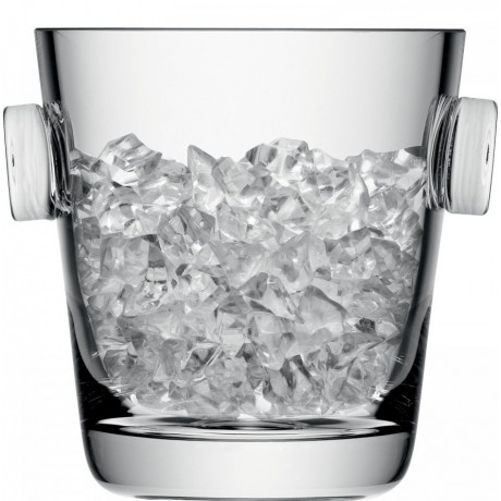 Ведро для льда 18см Madrid, LSA international - 34739