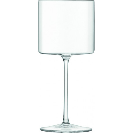 Набор бокалов для красного вина 310мл 4шт Otis, LSA international - 34735