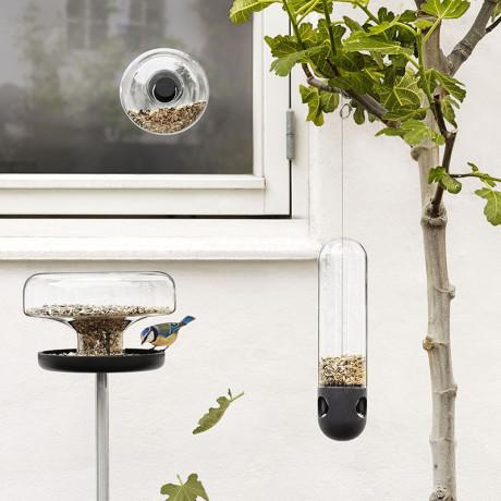Кормушка для птиц, Eva Solo - 34819