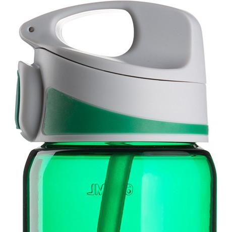 Бутылка Miracle 600мл, Sigg - 31759