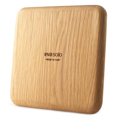 Доска для подачи закусок Nordic Kitchen, Eva Solo - 35354
