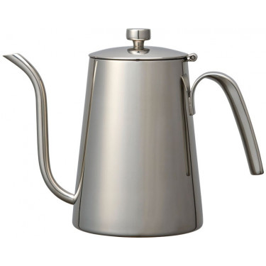 Чайник 900мл Slow Coffee Style, Kinto - 10887