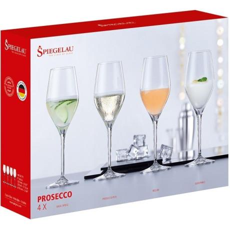Бокал для просекко 0,270л Special Glasses, Spiegelau - 32867