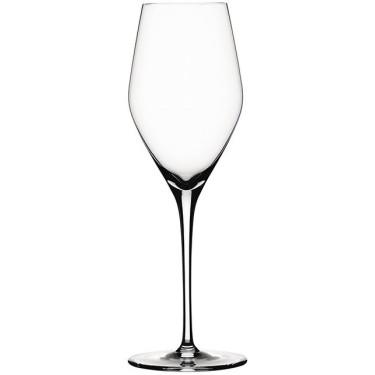 Набор бокалов для просекко 0,270л (4 шт в уп) Special Glasses, Spiegelau