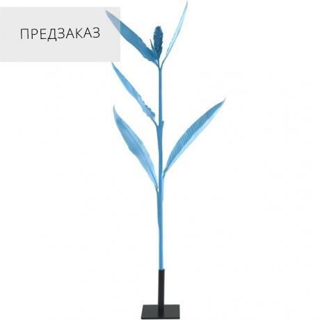 Имбирное дерево светло-голубое, Pols potten - 35674