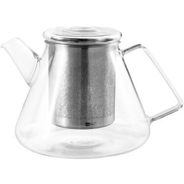 Заварник для чая Orient+, Ad Hoc