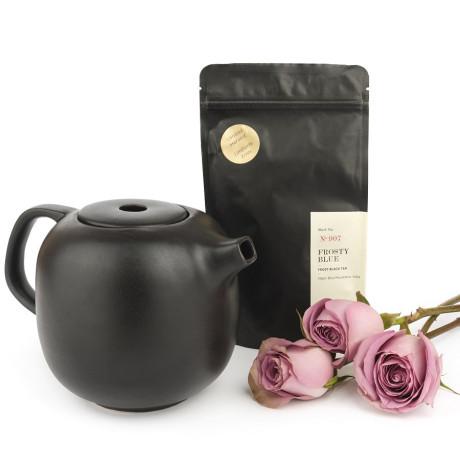 Подарочный набор Black Tea - 80951