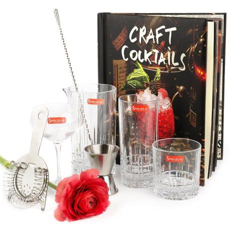 Подарочный набор Favourite Cocktail - 80954