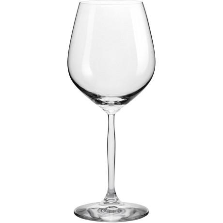 Набор бокалов для красного вина Бургундия 0,710л (12шт в уп) Venus, Spiegelau - 04725
