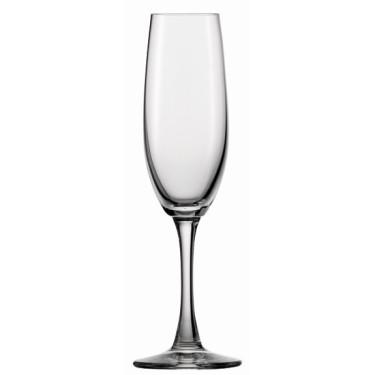 Набор бокалов для шампанского 0,190л (4шт в уп) Wine Lovers, Spiegelau - 15503