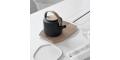 Заварник для чая Theo, Stelton - 36311