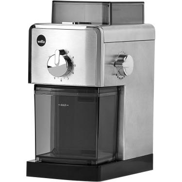 Кофемолка CG-110S, Wilfa - 37076