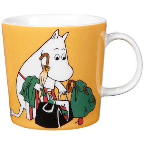 Чашка Муми-Мама Moomin - 19290