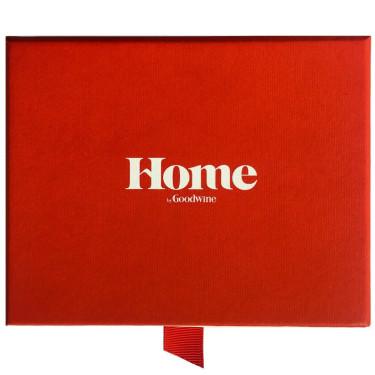 Подарочный сертификат Home 3000 грн - 80440