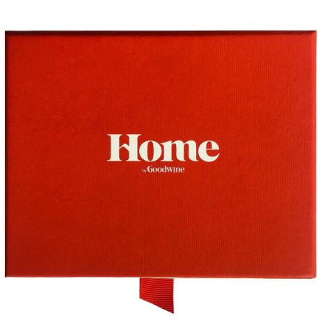 Подарочный сертификат Home 1000 грн. - 81632