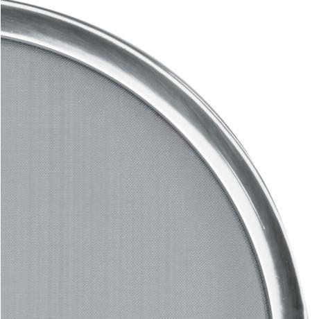 Крышка-сетка от разбрызгивания жира Cristel - 24009