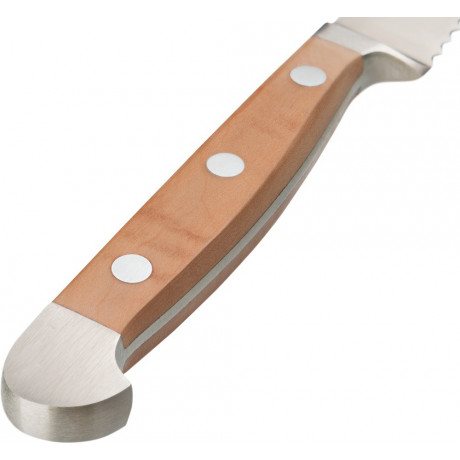 Нож для нарезки томатов Alpha Pear 12,7см, Gude - 38685